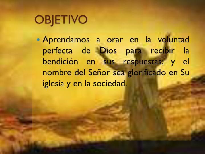 Citas Biblicas Sobre La Oracion Telefono De Cita Medico